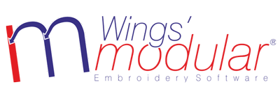 Includes the new Wings' modular 5 version (BASIC, TEXT and Editing modules) with many new abilities