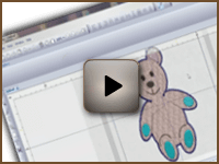 How to create a bear from scratch